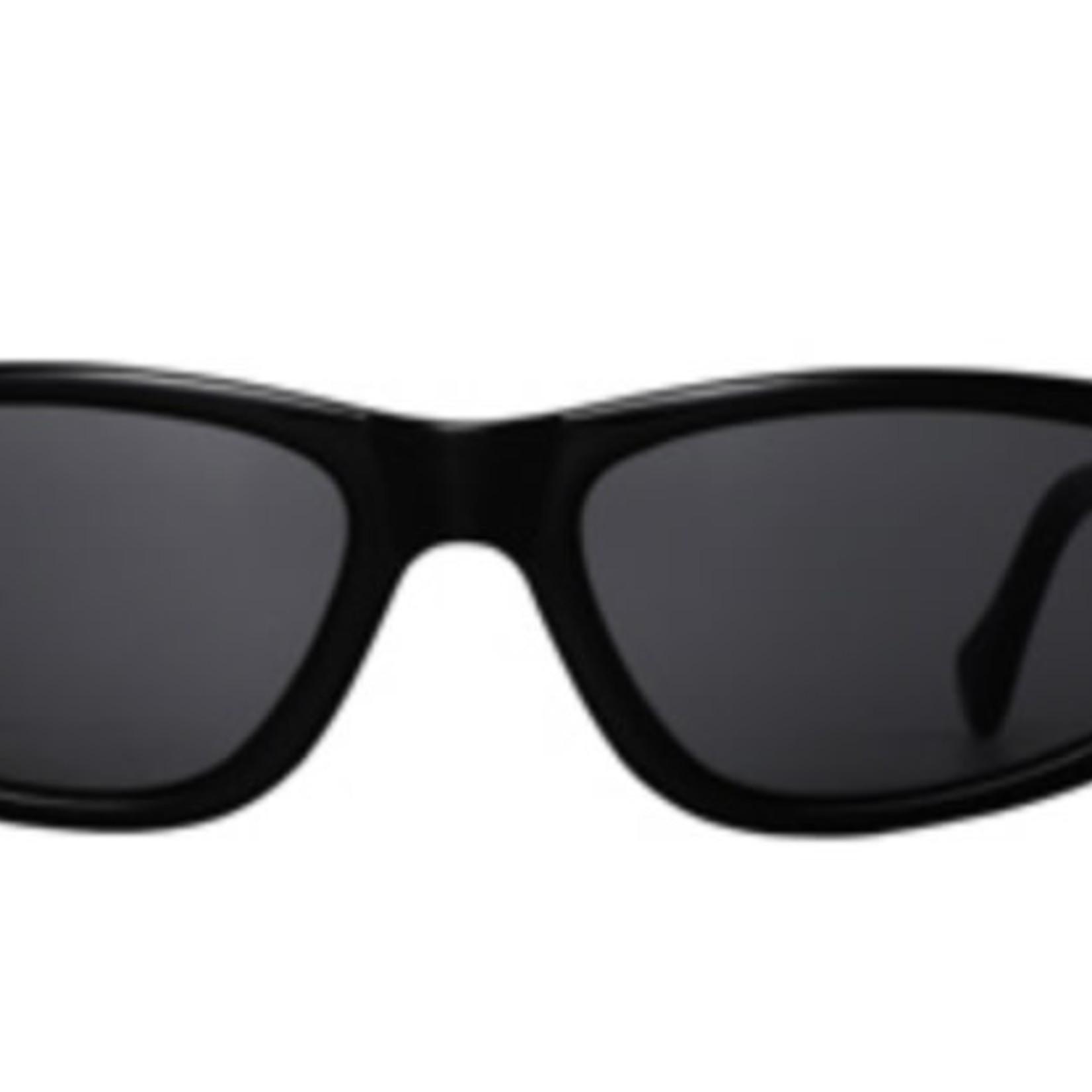 Reality The Rush Sunglasses