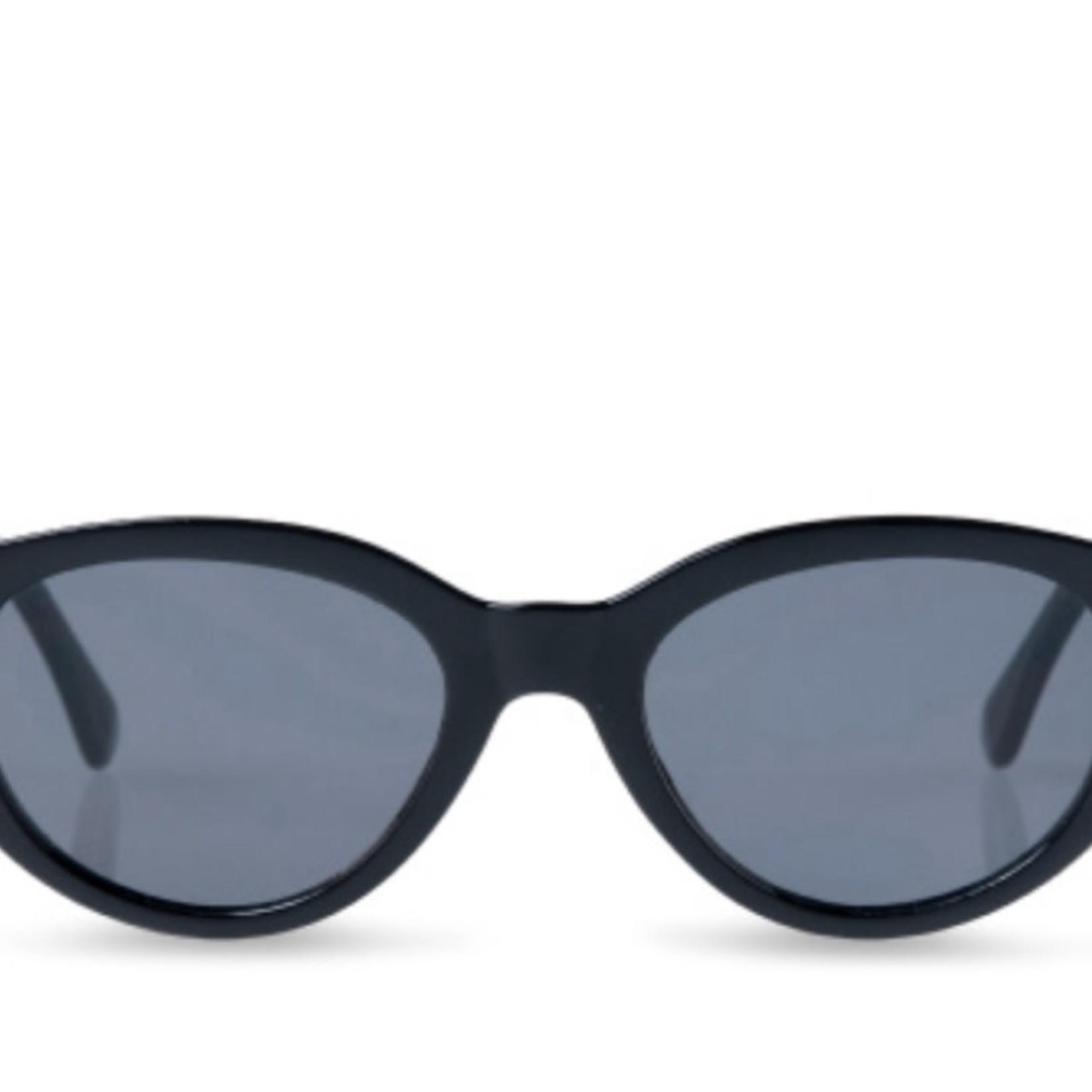 Reality Strict Machine Sunglasses