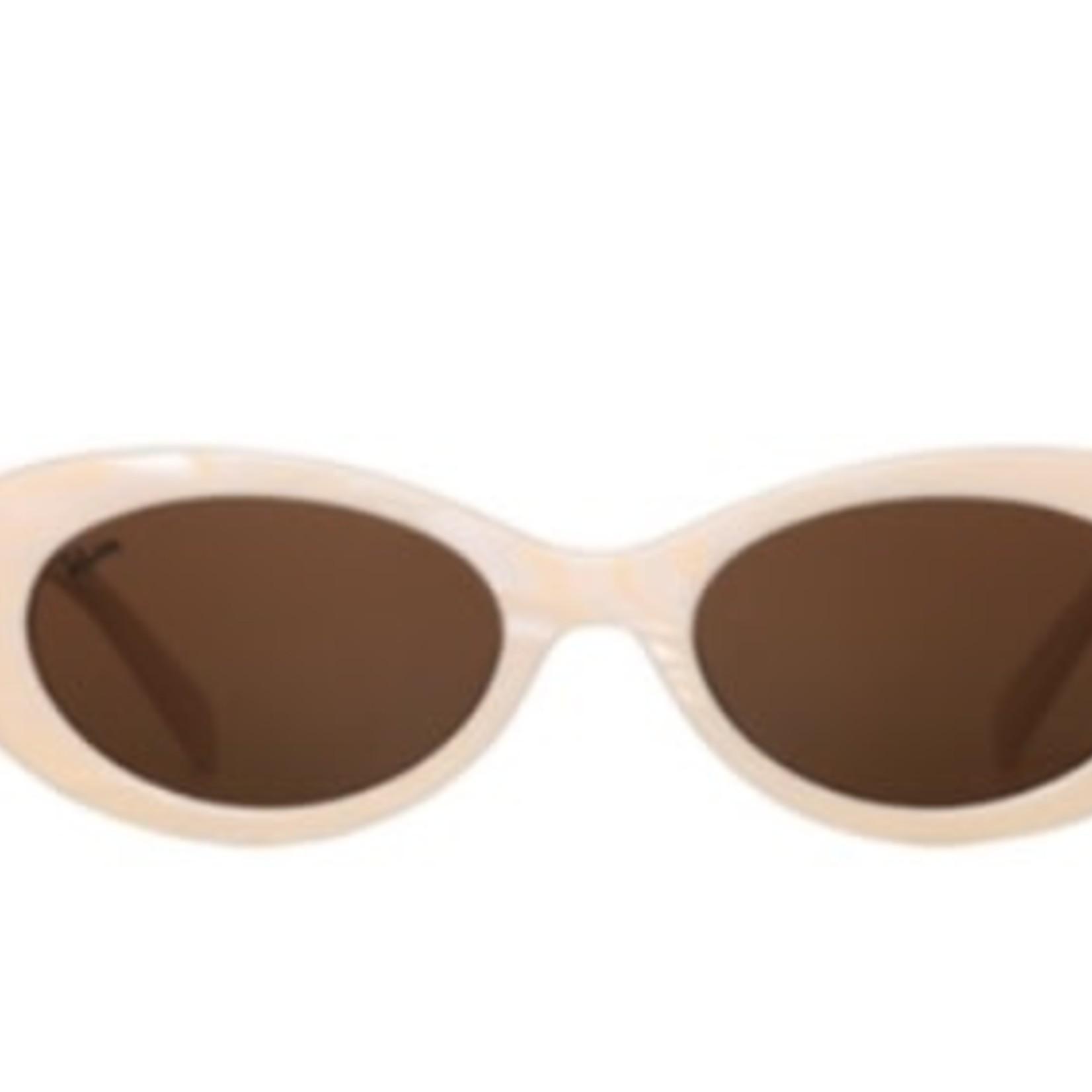 Reality High Society Sunglasses