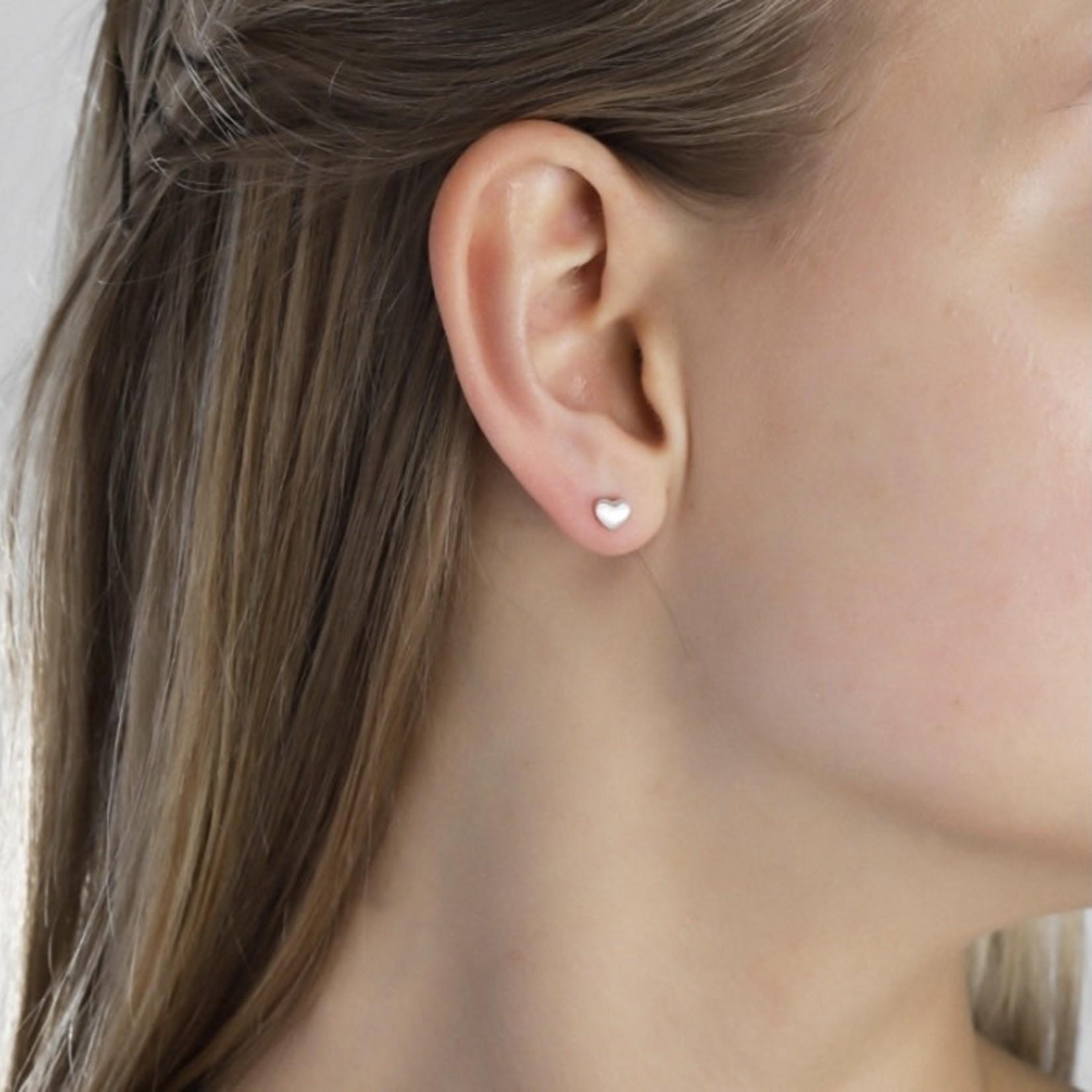 pilgrim Sophia Earring A05