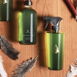 Thymes All- Purpose Cleaner