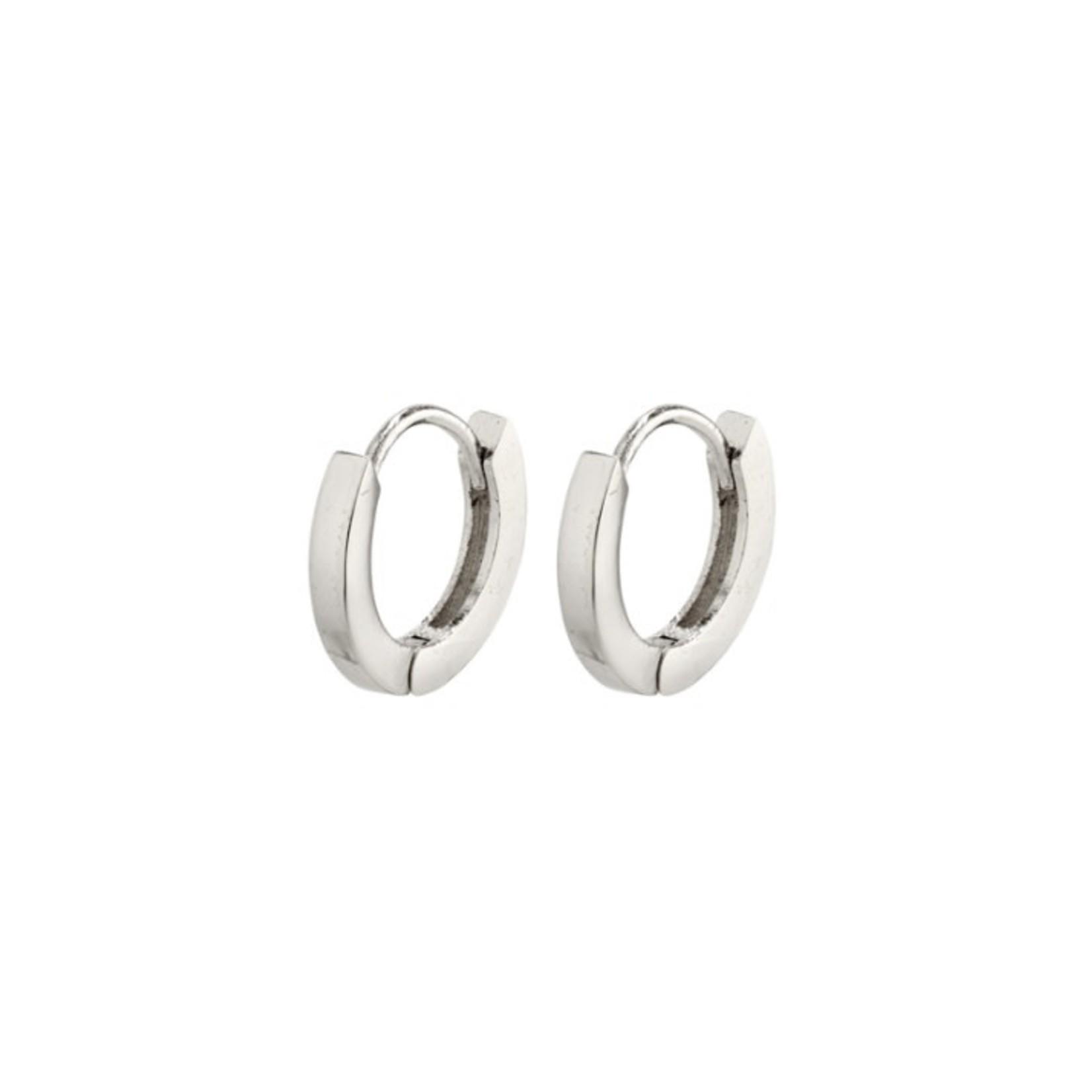pilgrim Arnelle Earring A10