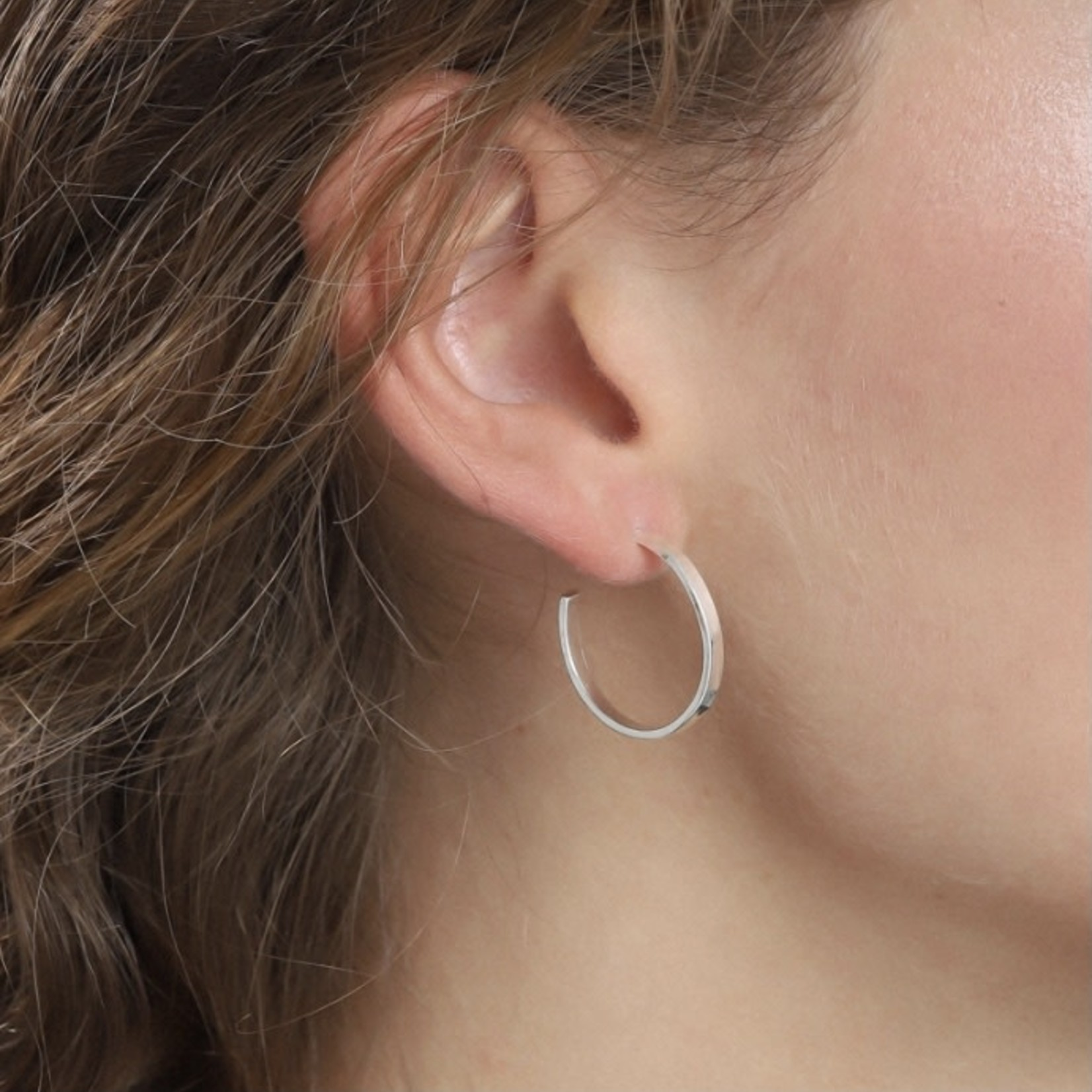 pilgrim Bella Earring  A10