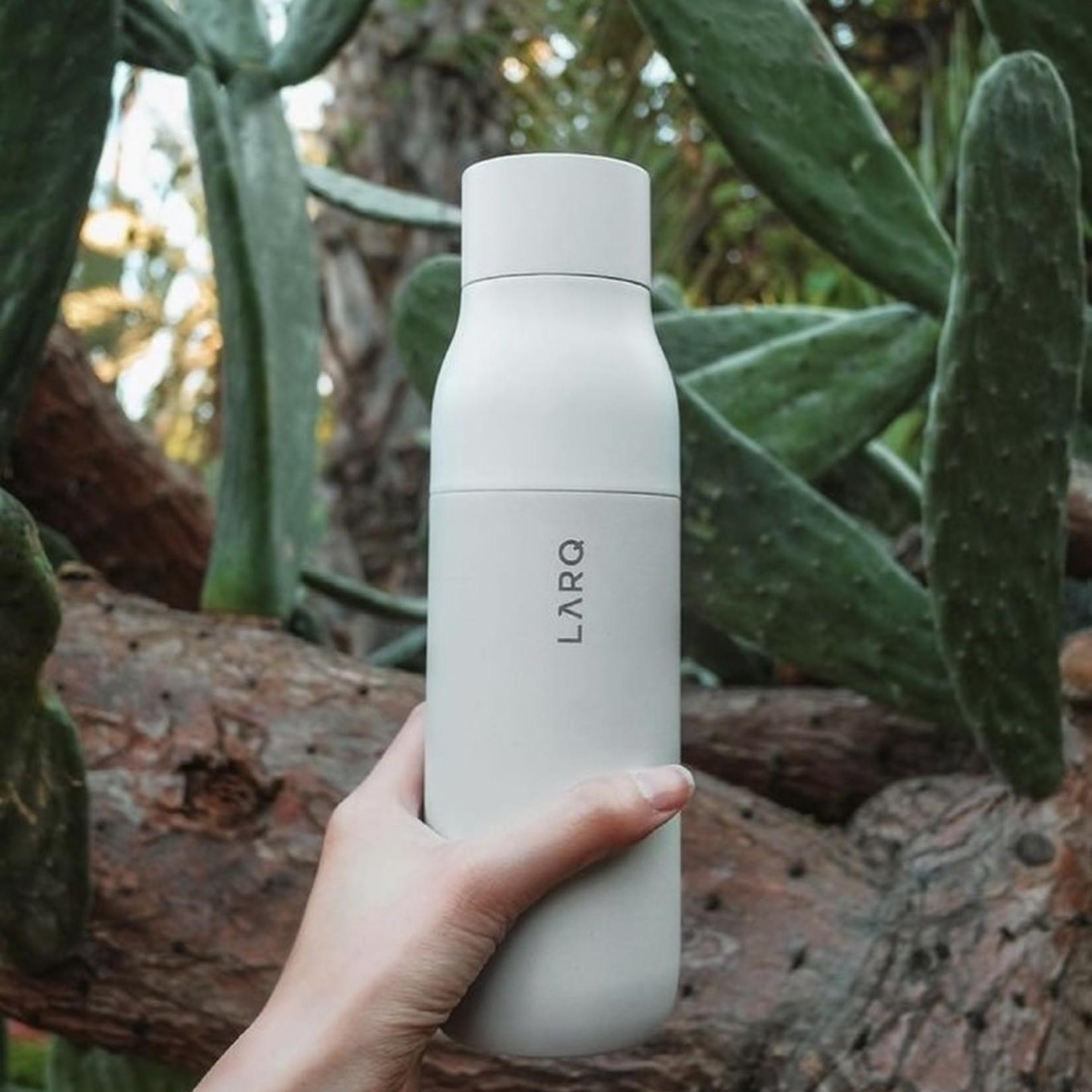 LARQ LARQ Movement Water Bottle 24oz