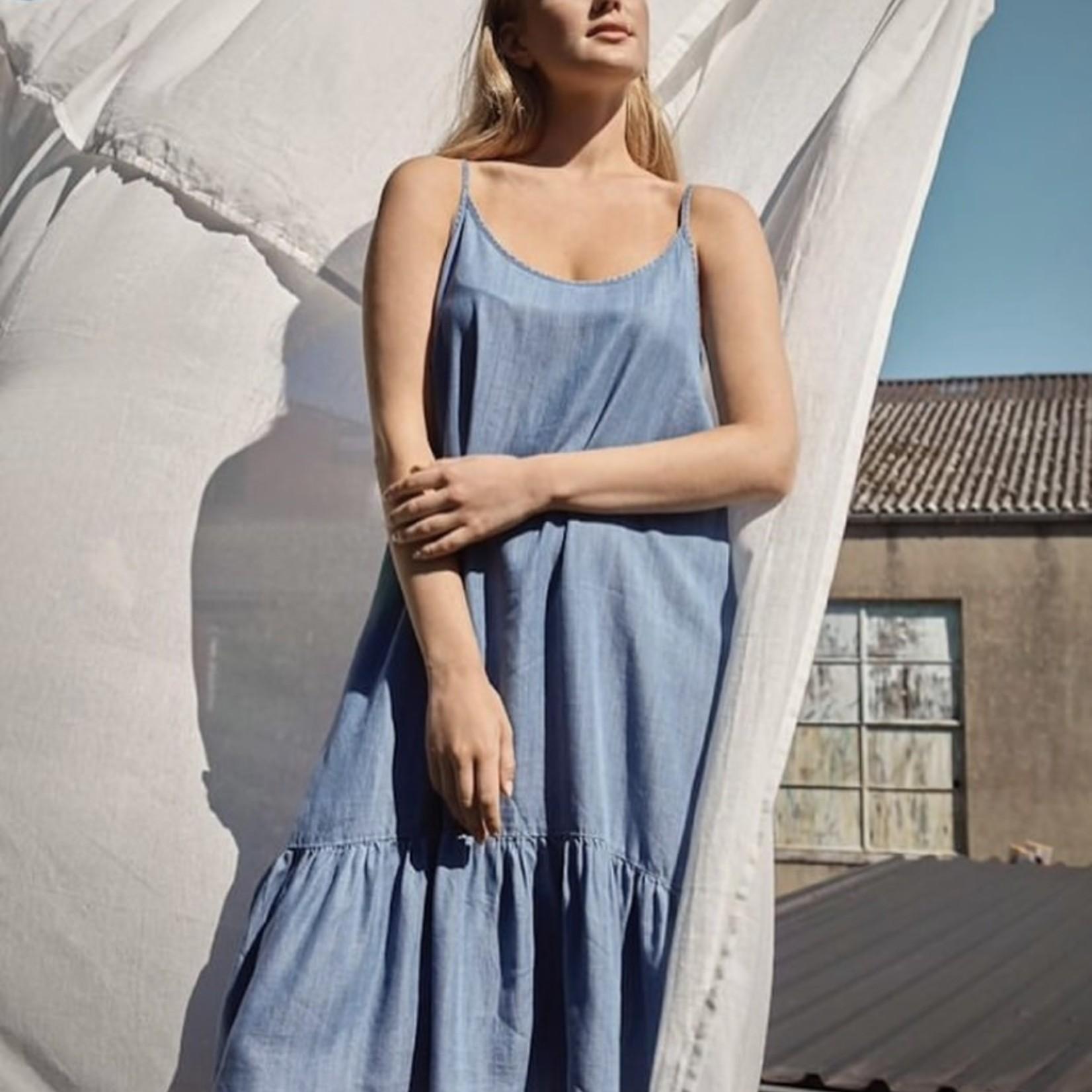 b.young Bylana Short Dress