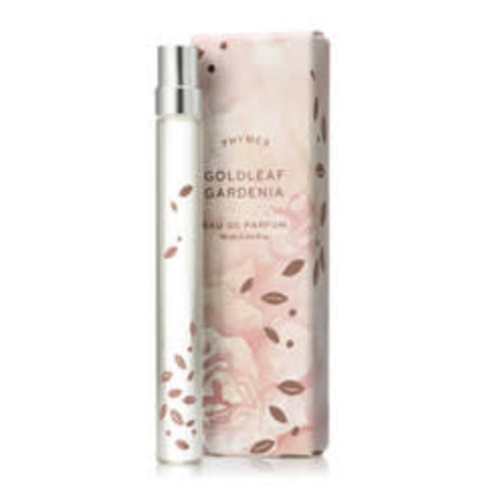 Thymes Mini Perfume 10ml