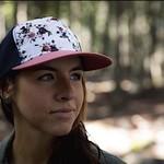 ambler Trucker Hat