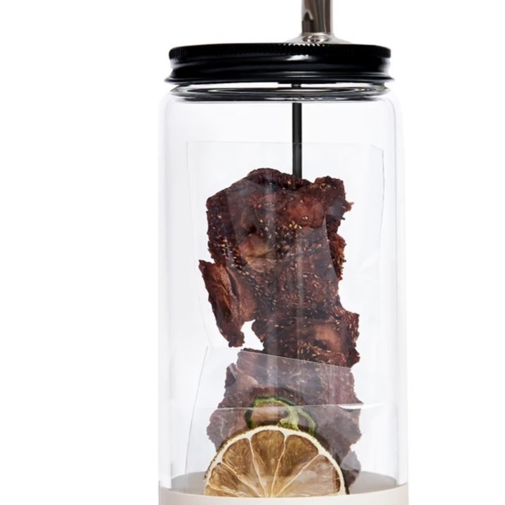 Aged & Infused Alcohol Infusion Kit