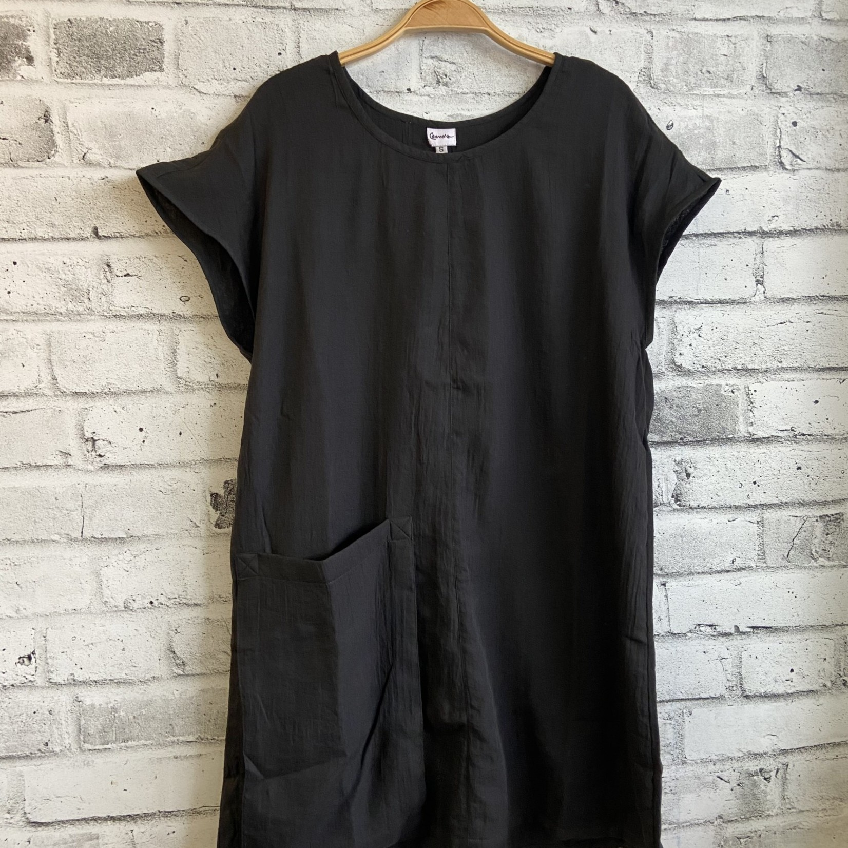 Cosmo's Impex Enterprises Tunic Dress 802