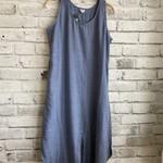 Cosmo's Impex Enterprises Linen Dress