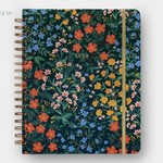 rifle paper co. 17-Month Large Spiral Planner