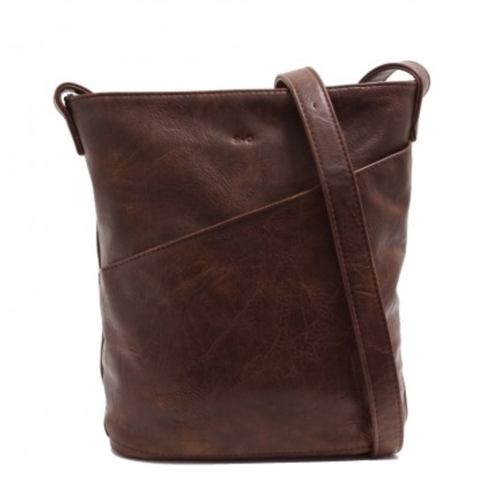 S-Q Inc. Martha Hobo Bag