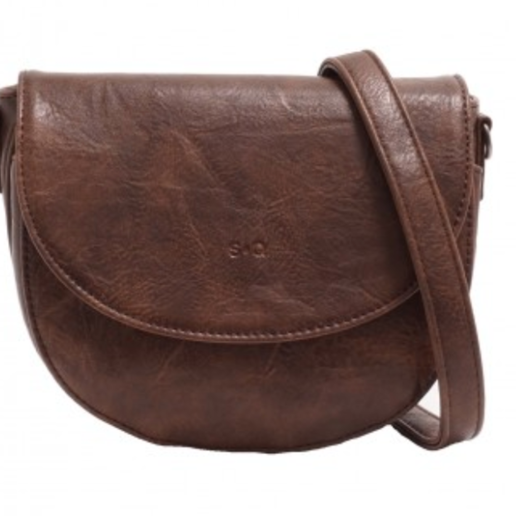 S-Q Inc. Erica Belt Bag