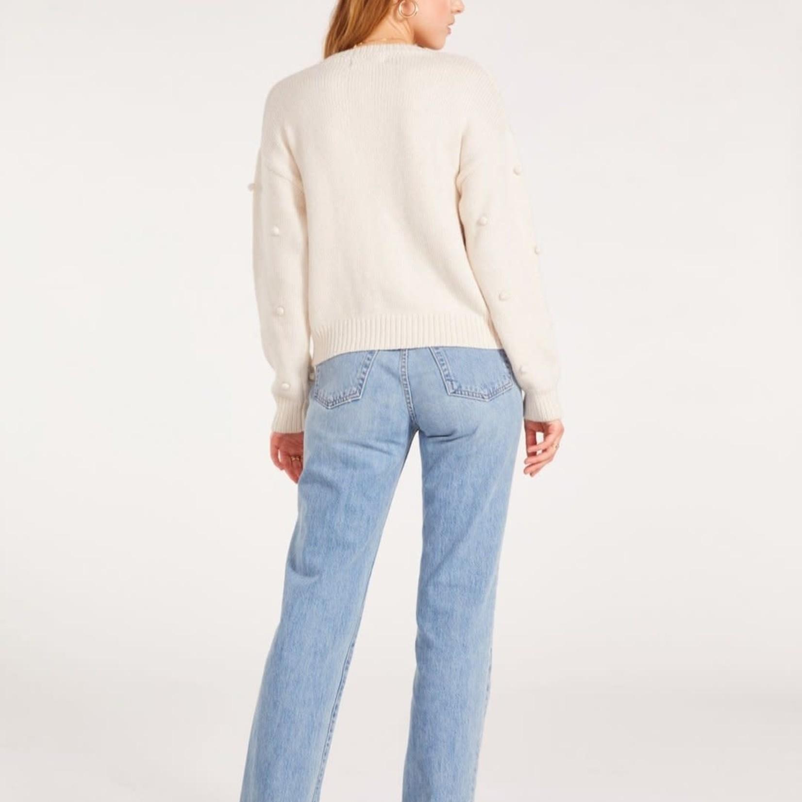 BB dakota Bobble Yum Sweater BL306039