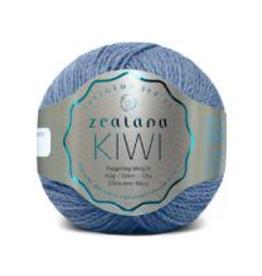 Zealana Zealana Kiwi