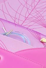 Addi Addi Click Rocket / Long Lace Tip Set
