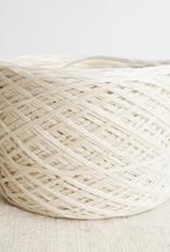 Habu Textiles Habu A-174 Cotton gima