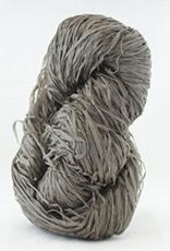 Habu Textiles Habu a-60 Shosenshi Linen Paper