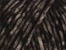 Rowan Rowan Fazed Tweed