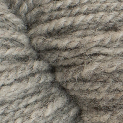 Swans Island Swans Island All American Worsted