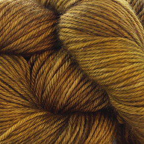 Dream in Color Dream in Color Smooshy with Cashmere Sock