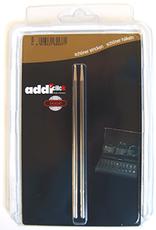 Addi Addi Turbo Click needle tips