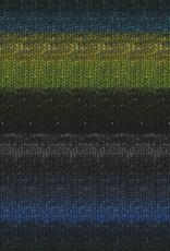 Noro Noro Silk Garden Sock