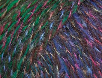Rowan Rowan Colourspun