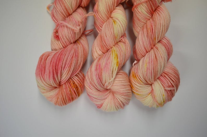 Brediculous Aubs Worsted