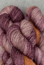 Madelinetosh Madelinetosh Tosh Sock more colors