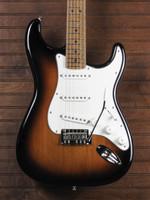 Fender Fender Limited Edition Stratocaster