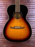 Fender Fender FA-235e Sunburst