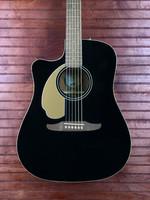 Fender Redondo Player Left Handed