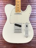 Fender Fender Player Telecaster