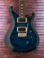 Paul Reed Smith PRS S2 Custom 24