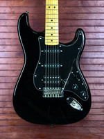 Squier Squier Classic Vibe 70's Stratocaster