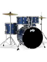 DW PDP Center Stage Drum Kit