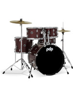 PDP PDP Center Stage Drum Kit