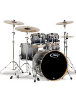 DW PDP Concept Maple Shell Pack