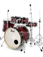 Pearl Pearl Decade Maple Shell Pack