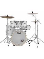 Pearl Pearl Export EXX Drum Kit