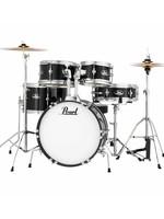 Pearl Pearl Roadshow Jr Drum Kit