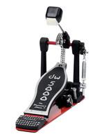 DW DW 5000 Series Accelerator Pedal