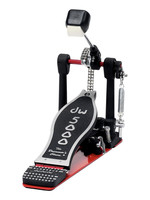 DW DWCP 5000 AD4  Accelerator Pedal