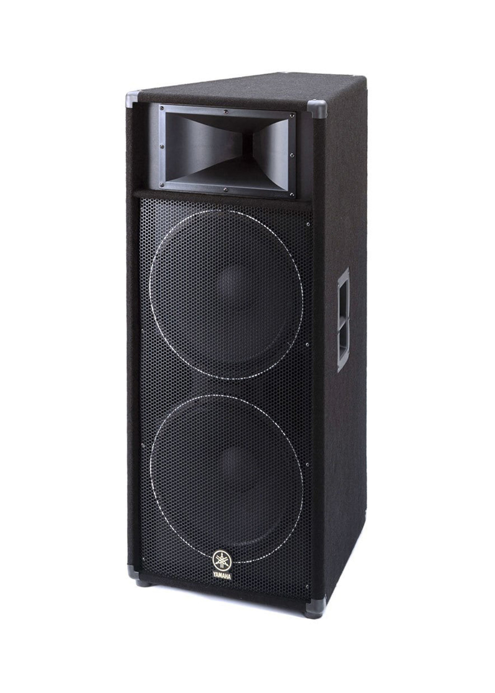 Yamaha Yamaha S215V Passive Speaker
