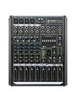 Mackie Mackie Pro FX8 Mixer