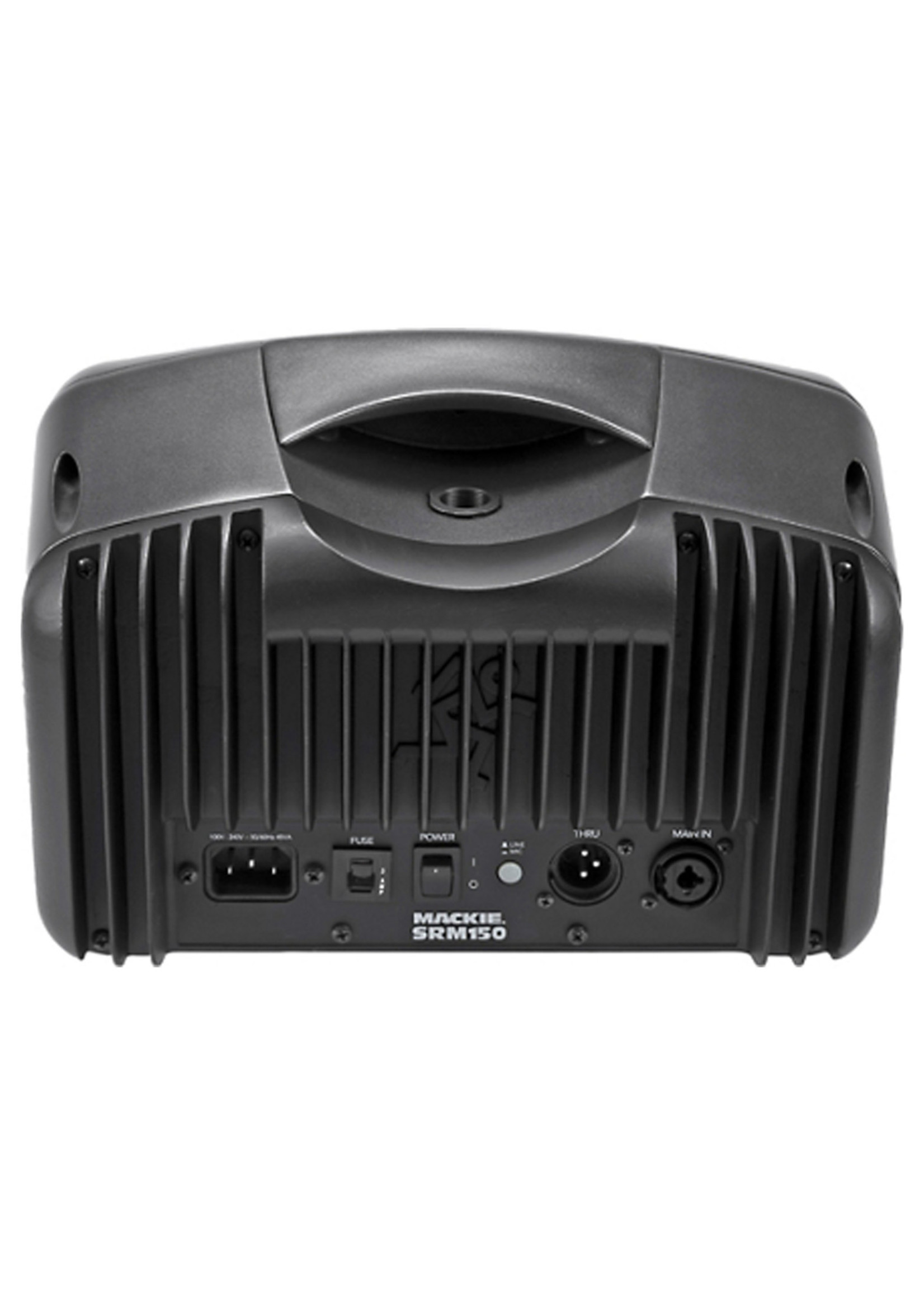 Mackie Mackie SRM150 Monitor