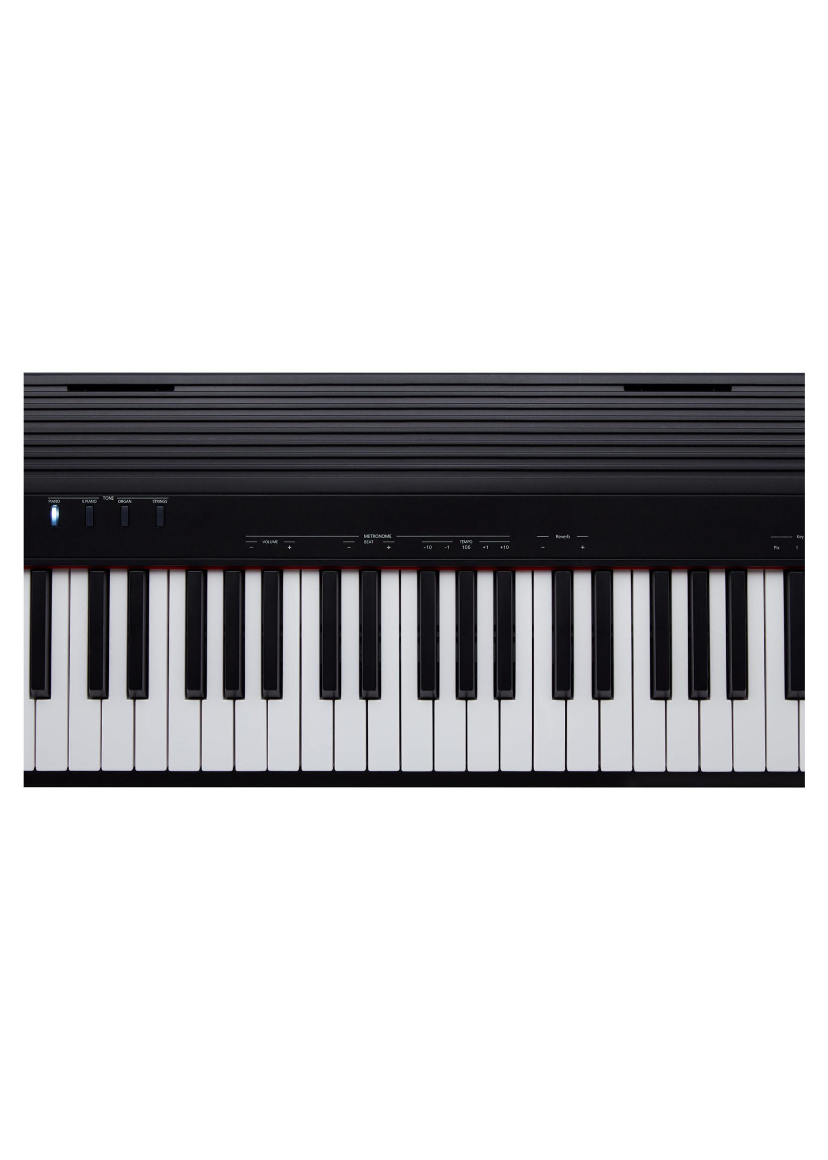 Roland Roland GO Piano 88