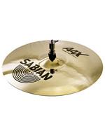 "Sabian AAX 14"" Stage Hi-Hat"