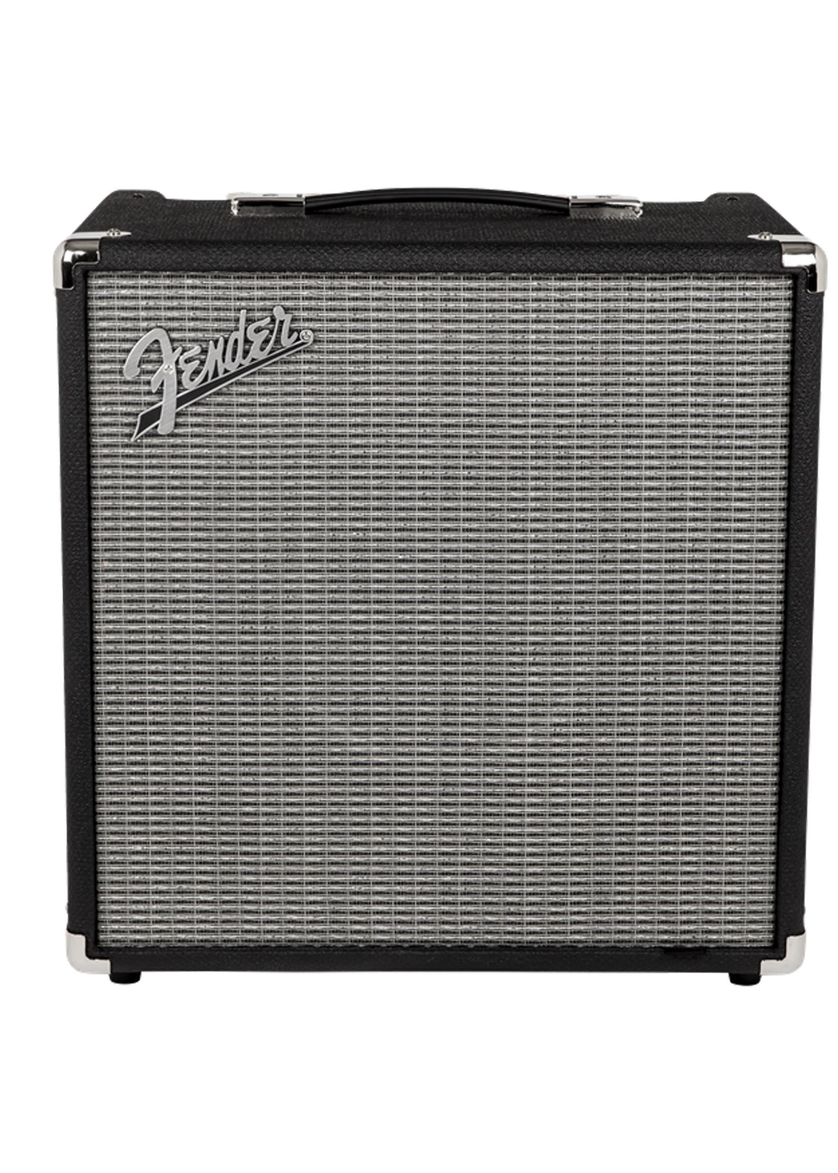 Fender Rumble 40